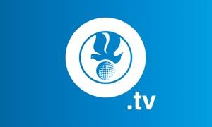 KingJesus TV