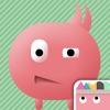 Thinkrolls - iPhoneアプリ