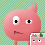 Thinkrolls icon