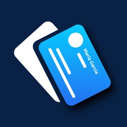 Business Card Scanner HD