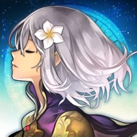 ANOTHER EDEN free Stone hack