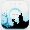 iMakeStuff - Hue Halloween for Philips Hue kunstwerk
