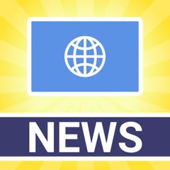 World News - Latest Headlines