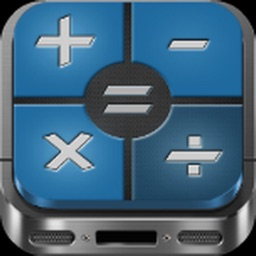 Builder Calculator Home Calc
