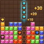 Block Puzzle Jewel World на пк