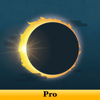 Sun and Moon Sky Finder AR Pro Icon