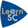 Learn@SC