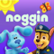 App Icon for Noggin Preschool Learning App App in United States IOS App Store