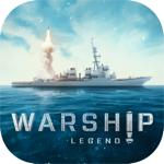 Warship Legend: Idle RPG Hack Online Generator  img