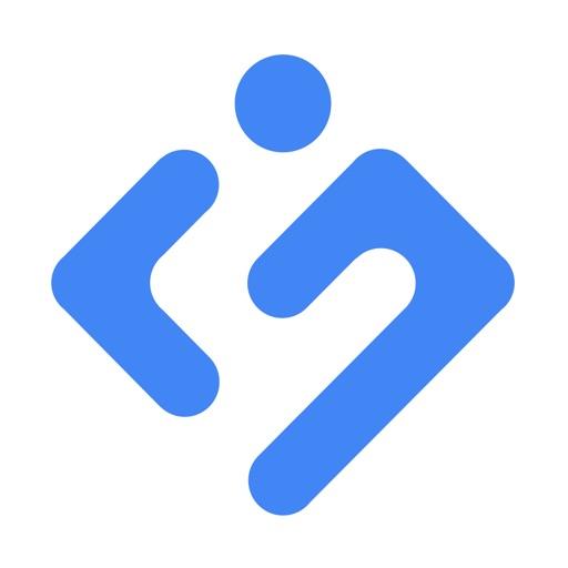 SPAP-智能便捷的办公协作软件