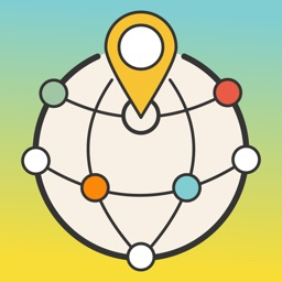 Travel-tracker