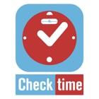 MyCheckTime icon