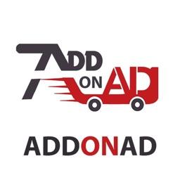 ADDONAD