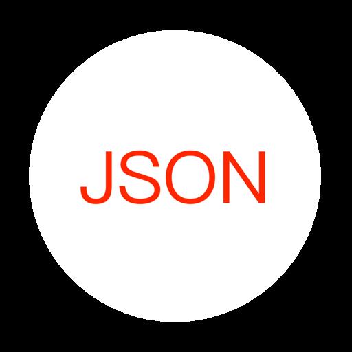JSON校验-JSON格式化工具