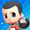 ハンマー投げ - おもしろいゲーム - iPhoneアプリ