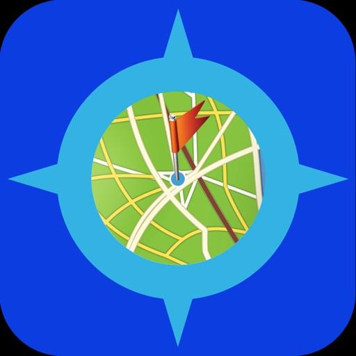Cartograph 2 Maps
