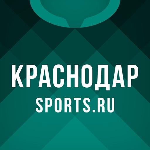 Быки - 2020 от Sports.ru