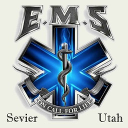 Sevier County EMS