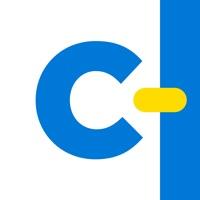 ō¢æ£®å¡appstore购物软件榜单实时排名丨卢森堡购物软件app榜单排名 ȝ‰å¤§å¸ˆ