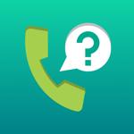 Who Calls: Определитель номера на пк