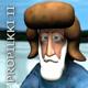 Pro Pilkki 2 Зимняя рыбалка