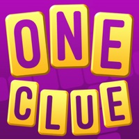 Codes for One Clue Crossword Hack