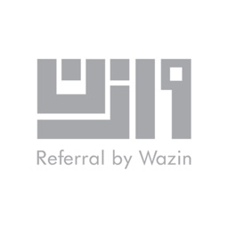 Referral by Wazin