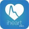 iHeart Internal Age Pro