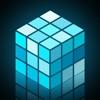Zasa : An AI Story - トリビアゲームアプリ