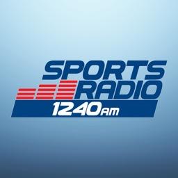 Sports Radio 1240