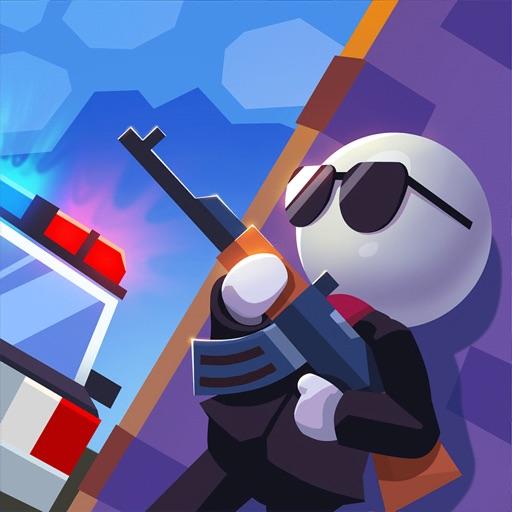Nice Shooter
