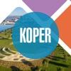 Koper Travel Guide