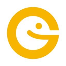 GANMA! オリジナル/マンガ(漫画)アプリ