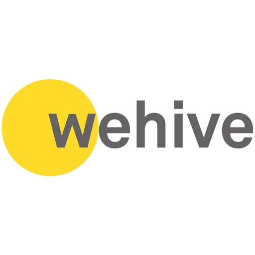 WeHive Events