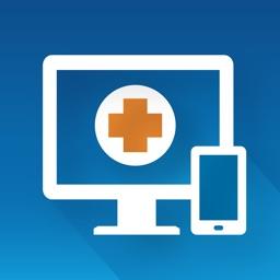 Express Care Virtual