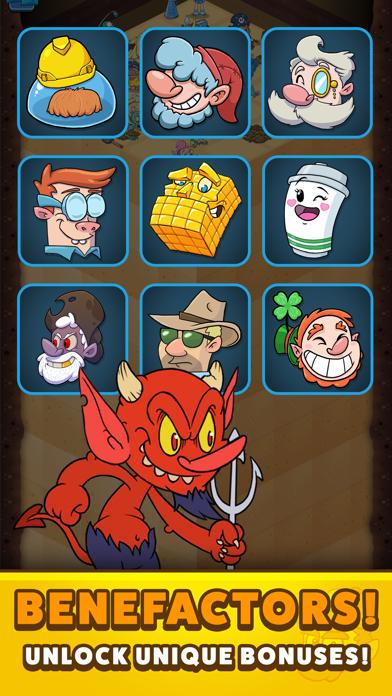 Tap Tap Dig 2 screenshot 3