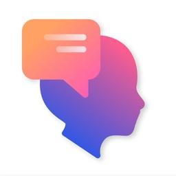 Fluent AAC: Communication App