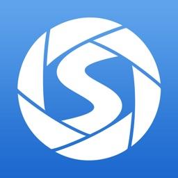 ShutterSnitch