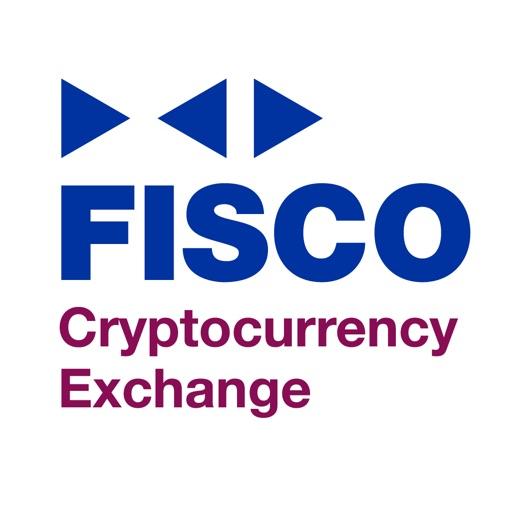 FCCE(フィスコ仮想通貨取引所)