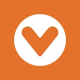 VivaGym Online