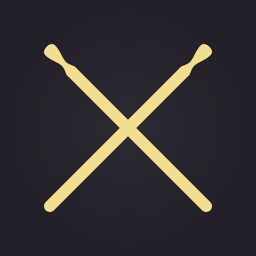 SDS-x — Simple Drum Sampler