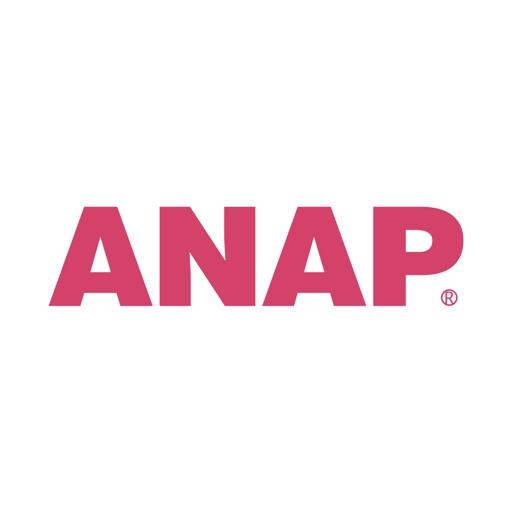 ANAP公式オンラインショップ