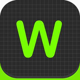 Ícone do app Writemator