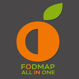 FODMAP All in One V2.1