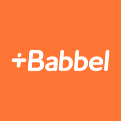 Babbel - Language Learning