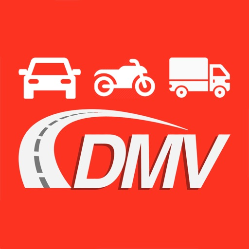 DMV Permit Test 2020