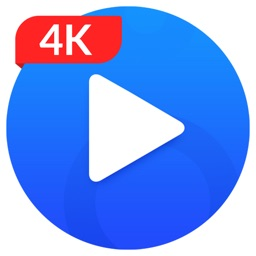 MX Player Lite