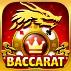 Dragon Ace Casino - Baccarat icon