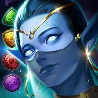 Puzzles & Conquest Hack Diamonds Generator online