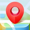 Find my Friends, Phone: FindMe iphone and android app